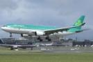 Aer Lingus EI-EWR