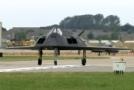 USA - Air Force 80-0787