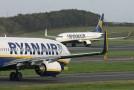 Ryanair EI-DLH