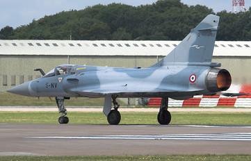 12 - France - Air Force Dassault Mirage 2000C