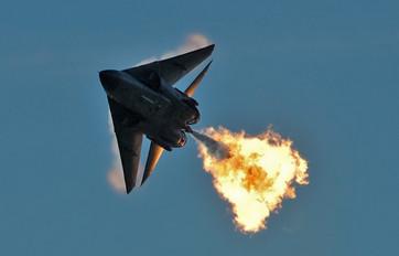 A8-113 - Australia - Air Force General Dynamics F-111C Aardvark