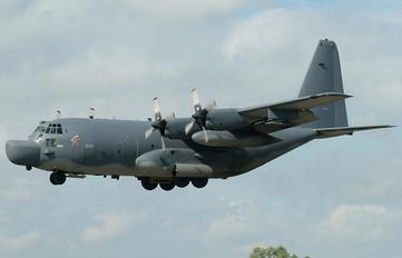 88-0193 - USA - Air Force Lockheed MC-130H Hercules