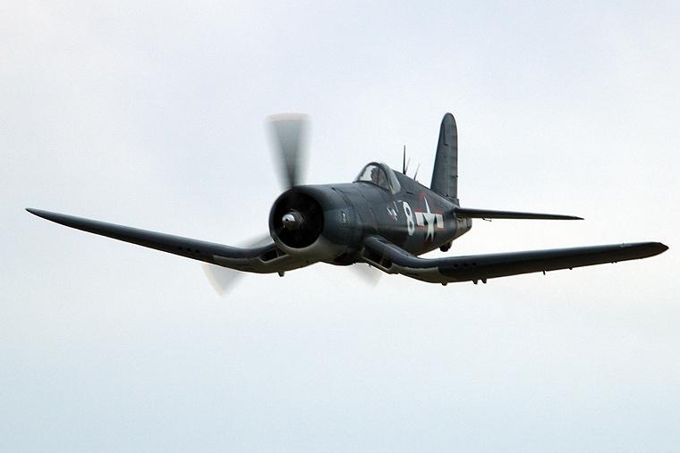 Private ZK-COR aircraft at Masterton