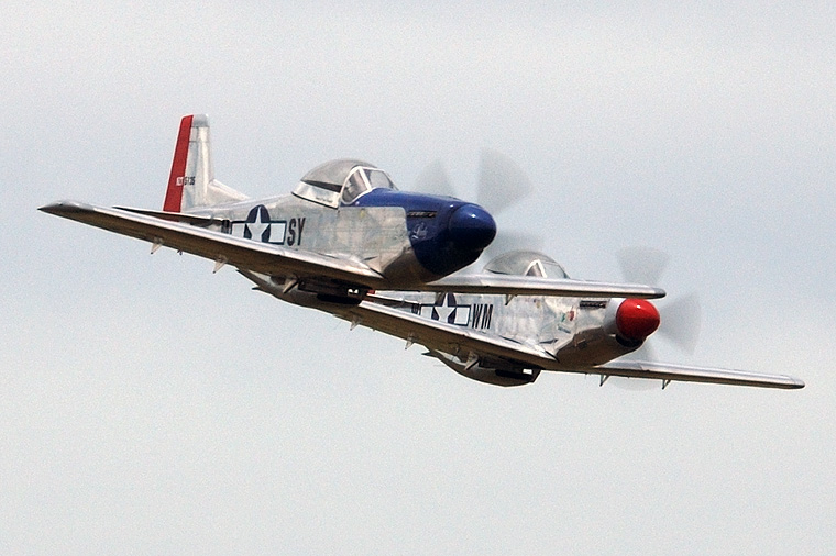 Private ZK-MSY aircraft at Masterton