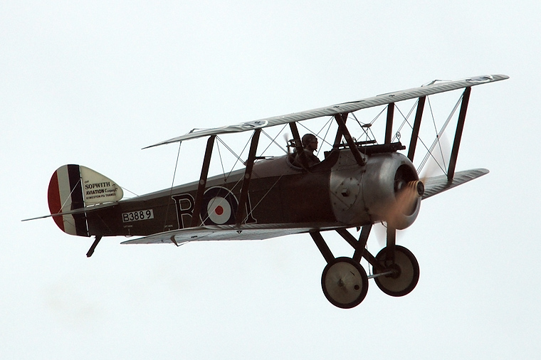 Private ZK-JMU aircraft at Masterton