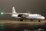 RA-26089 - Transavia Garantiya Antonov An-26 (all models) aircraft
