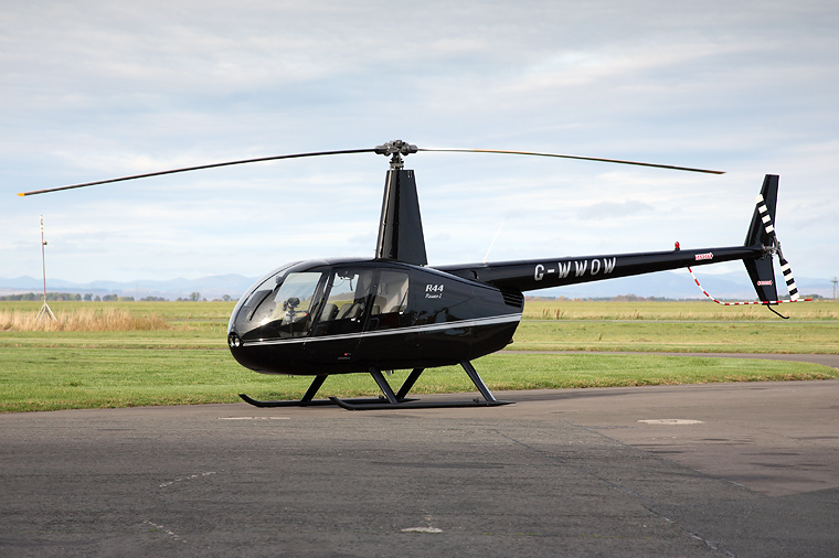 r44 helicopter for sale uk with G Wwow Private Robinson R44 Astro Raven on 361 also Helicopter Pol Training Yorkshire Robinson R44 besides G Wwow Private Robinson R44 Astro Raven likewise Stock Photo Robinson R44 Raven Four Seat Private Helicopter 8767841 likewise Military Reveals Revolutionary Pilotless Cargo Drone Deliver Supplies Territories Plagued Roadside Bombs.