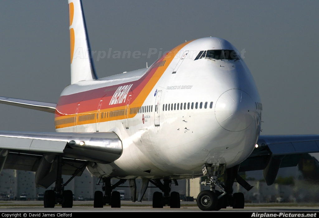the best miami intl airport photos airplane pictures net the best miami intl airport photos