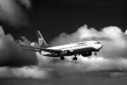 EI-CSM - Ryanair Boeing 737-800 aircraft