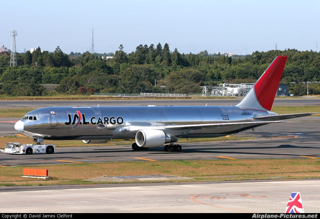 List of Synonyms and Antonyms of the Word: jal cargo