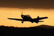 Tayside Aviation G-BVHE image