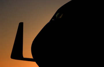 OY-SEI - Sterling Boeing 737-800