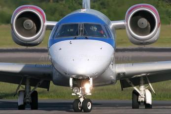 G-RJXC - BMI Regional Embraer ERJ-145