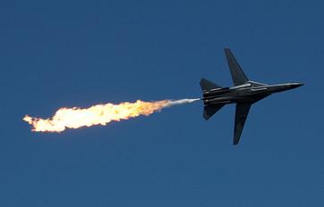 A8-142 - Australia - Air Force General Dynamics F-111C Aardvark