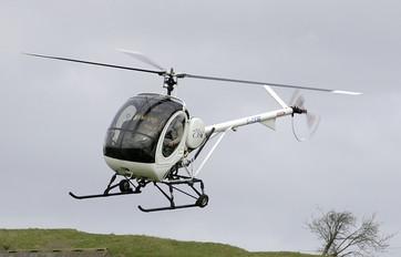 G-CEBE - Private Schweizer 269