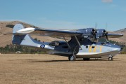 Private ZK-PBY image