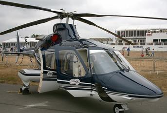 N255MK - Private Bell 430