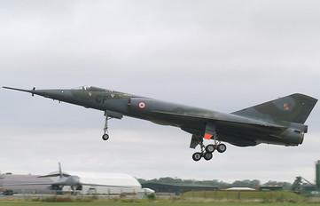 59 - France - Air Force Dassault Mirage IV