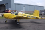 AD Aviation G-BYJF image
