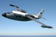 ZU-ACI - Private Piaggio P.166 Albatross (all models) aircraft