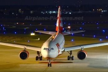 D-ALPB - LTU Airbus A330-200