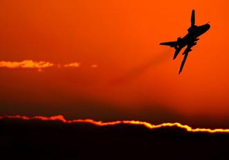 3202 - Poland - Air Force Sukhoi Su-22M-4