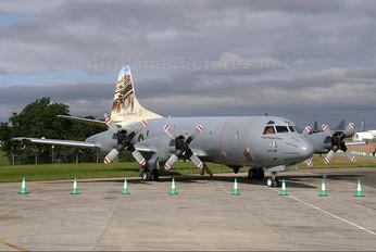 81 - Pakistan - Navy Lockheed P-3C Orion