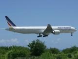 Air France F-GSQS image