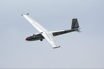 OK-9829 - Aeroklub Brno Medlánky LET L-13 Blaník (all models)
