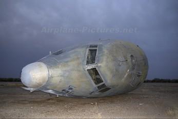 N44915 - Unknown Douglas C-54A Skymaster