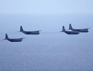 A97-450 - Australia - Air Force Lockheed C-130J Hercules