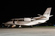 NetJets Europe (Portugal) CS-DXZ image