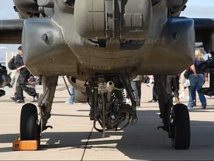 90-00310 - USA - Army Boeing AH-64A Apache