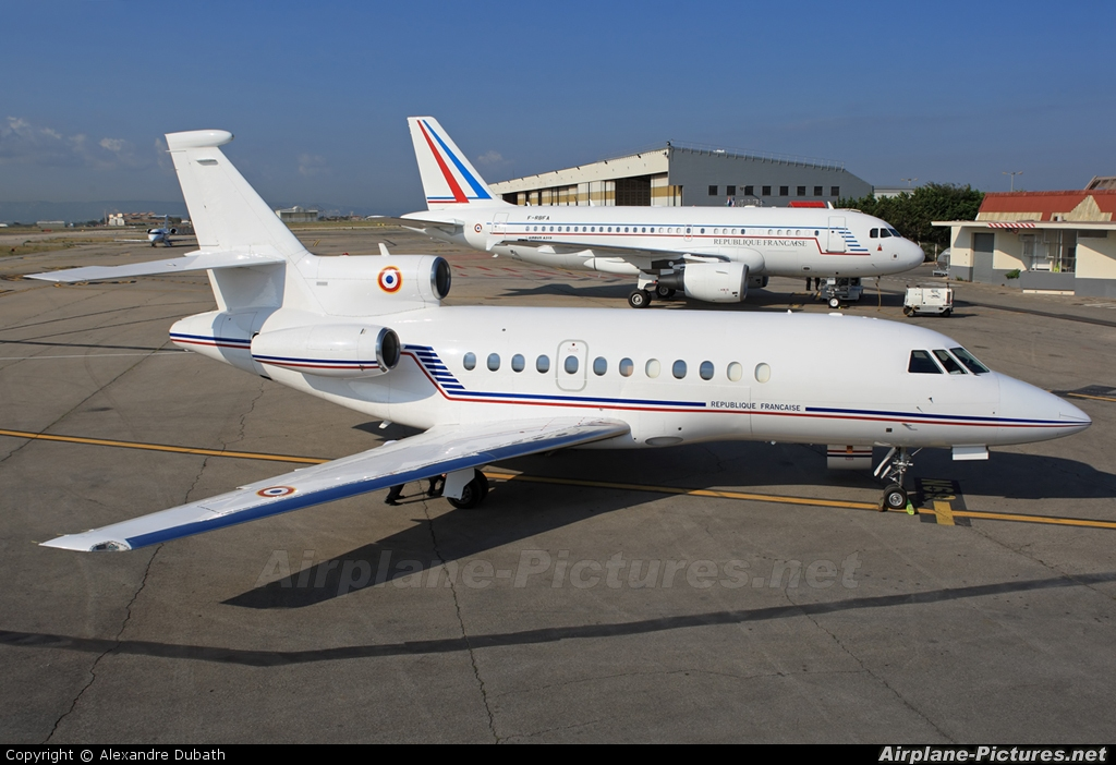 f rafp france air force dassault falcon 900 series at. Black Bedroom Furniture Sets. Home Design Ideas