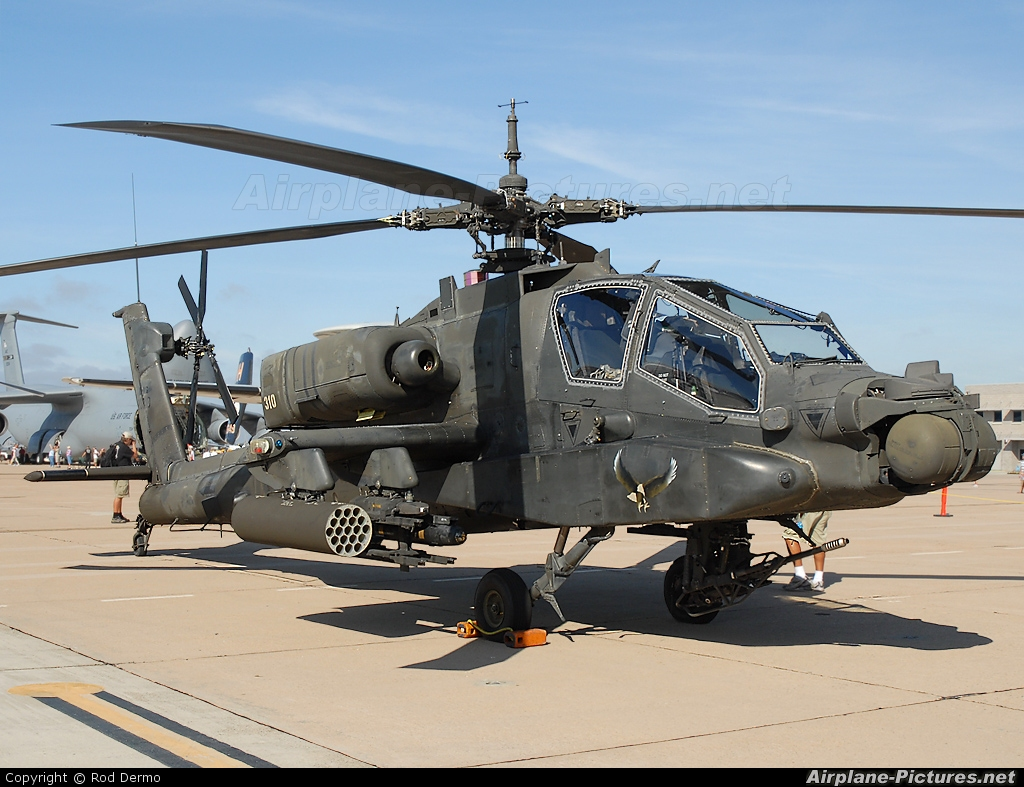 ah 64 apache helicopter with 90 00310 Usa Army Boeing Ah 64a Apache on Aviacion103 2124 additionally File AgustaWestland Apache AH1 5  5968023149 moreover Ah 64d Apache Longbow Army Clipart furthermore 60 Situation Reaction Test Original likewise M1 abrahms main battle tank.