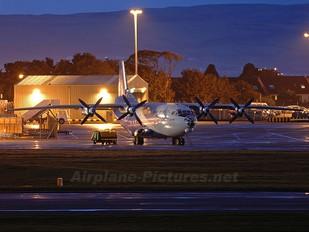 UR-CGX - Shovkoviy Shlyah Airlines Antonov An-12 (all models)