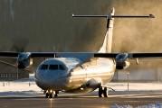 LY-ATR - Danish Air Transport ATR 72 (all models) aircraft