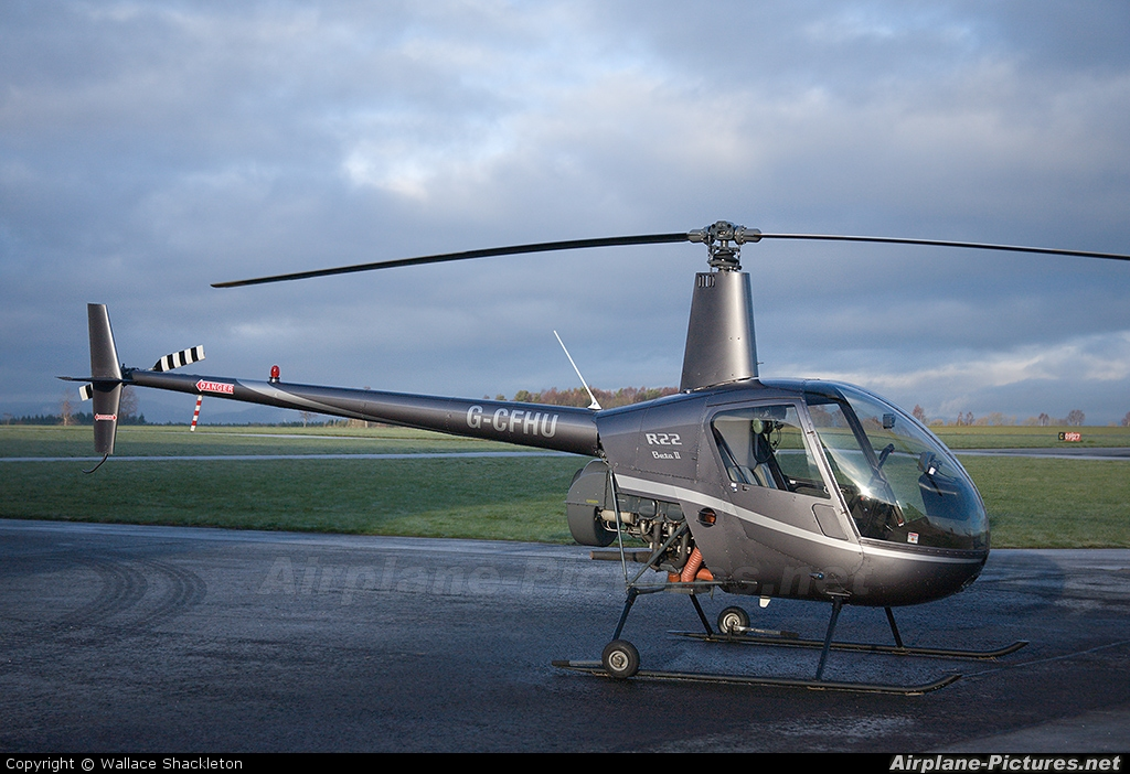 r44 helicopter for sale uk with Used Robinson Helicopters For Sale on Used Robinson R66 Turbine 2014 For Sale also Search together with Helicopter Games For Girls together with Used Robinson R44 Raven Ii 2014 Overhaul likewise 617467.