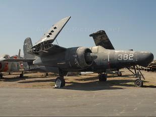 80382 - USA - Marine Corps Grumman F7F Tigercat
