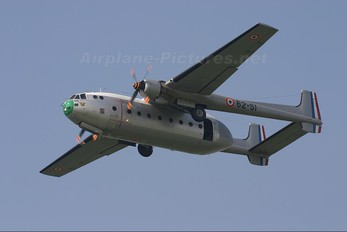 F-AZVM - Association Le Noratlas de Provence Nord 2500 Noratlas (all models)