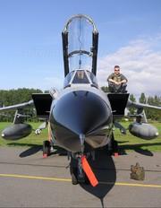 45+76 - Germany - Air Force Panavia Tornado - IDS