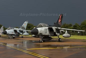 MM7006 - Italy - Air Force Panavia Tornado - IDS
