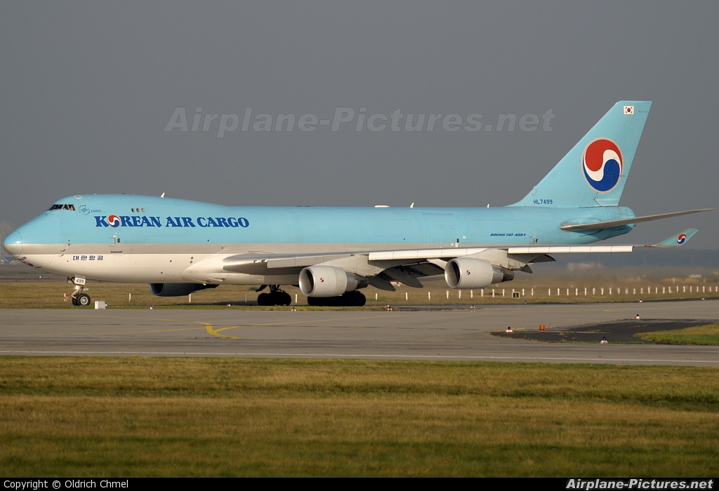 Related Keywords amp Suggestions for korean air cargo 747 : 10477 from keywordsuggest.org size 1024 x 700 jpeg 380kB