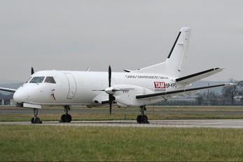 SP-KPO - Sky Express SAAB 340