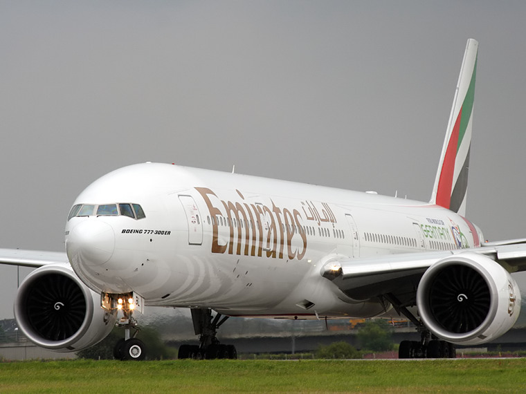 Plan cabine boeing 777 300er emirates voitures disponibles for Plan cabine 777 300er