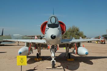 142928 - USA - Navy Douglas A-4 Skyhawk (all models)