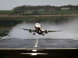 EI-DLB - Ryanair Boeing 737-800 aircraft