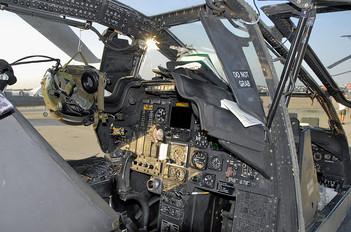 90-00286 - USA - Army Boeing AH-64A Apache