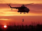 1016 - Poland - Navy Mil Mi-14PS aircraft