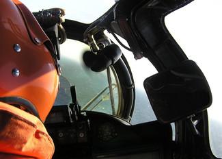 727 - Poland - Army Mil Mi-24V